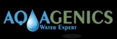 aquagenics
