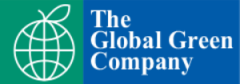 global-green