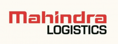 mahindra-logistics