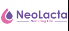 neolacto