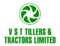 vst-tractors