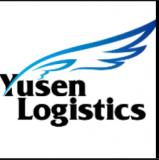 yusen-logistics