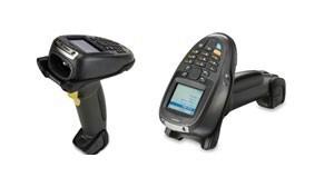 Wireless-Bluetooth-Scanner2-6