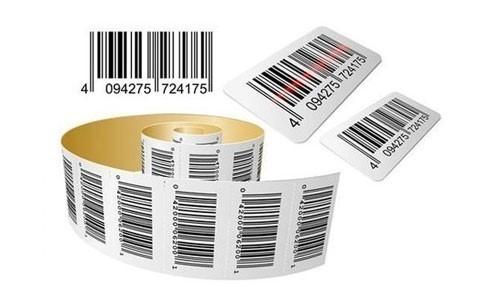 asset-tracking-label-6