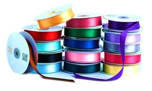 coloured-ribbons1-6