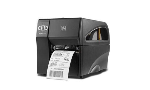 industrial-printers-6