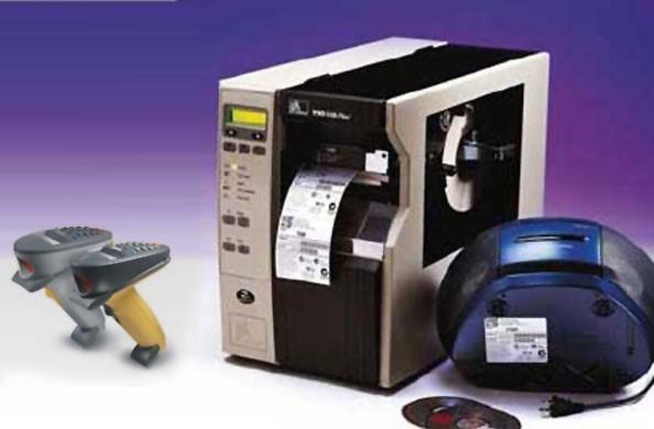 scanners-printers-6