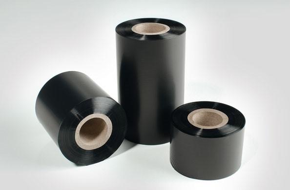 thermal-ribbons-6