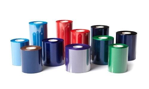 thermal-wax-ribbons-6