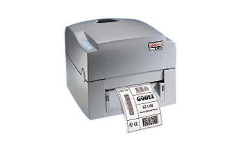 Entry Level Printers