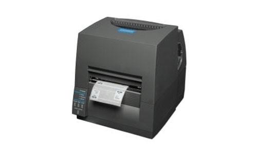 Mid-Range Printers
